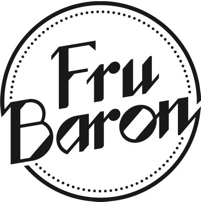 Fru Baron AS